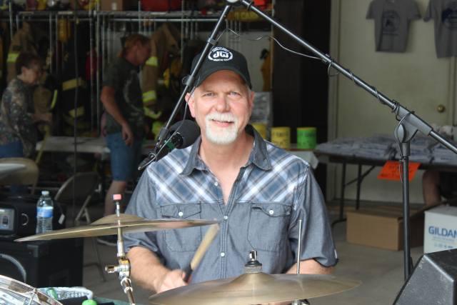 Scott Greenlese