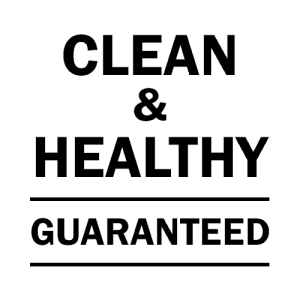 CLEANHEALTHY