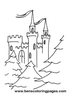 Bailey Coloring Pages Coloring Pages