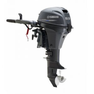 Product categories Four-Stroke Outboards