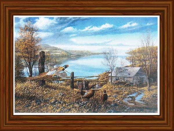 """autumn Treasures"""
