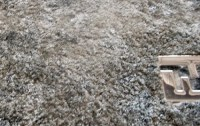Fendi Carpets - Carpet Vidalondon