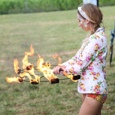 fire-mxus-jamboree