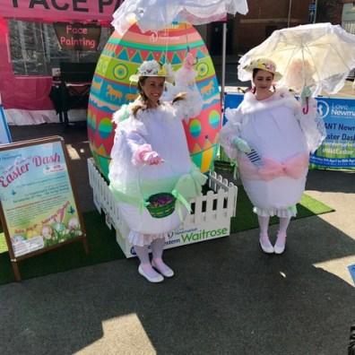 easter-eggs-bonnets