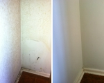 wall-mould-removal-02