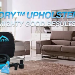Good Leather Cleaner For Sofas Direct Uk Upholstery Steam Cleaning Couch Lounge In Adelaide Bensons Services Mytee Dry Tool