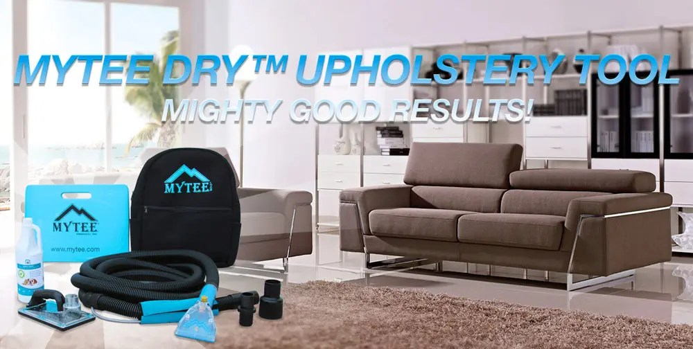good leather cleaner for sofas sofa bed etc upholstery steam cleaning couch lounge in adelaide bensons services mytee dry tool