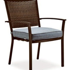 Where To Buy Wicker Chairs Star Wars Patio Furniture And Decor Benson Lumber Hardware Concord Stationary Chair