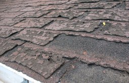 residential-roofing-repair-east-bay