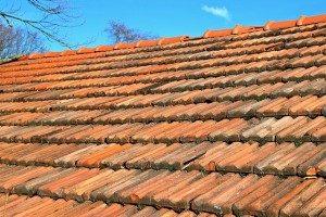 San Francisco Roofing Company