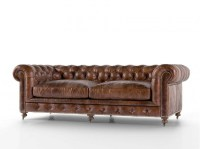 84 leather sofa - 28 images - mckinley leather furniture ...