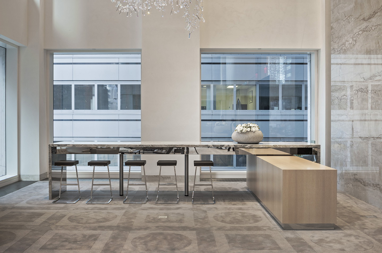 432 Park Ave  Bentel  Bentel ArchitectsPlanners AIA