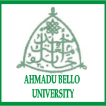 Ahmadu Bello University IJMB & Remedial Studies Admission Form 2018/2019