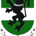 Post UTME Screening Date For UNN 2018/2019 Is Out – Check Your Date