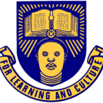 How Much OAU Students Are To Pay For 2017/2018 Academic Session