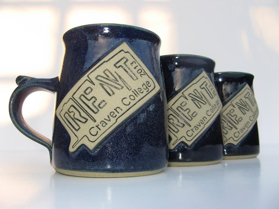 named mugs personalized mugs and commemorative mugs