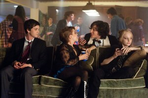 perks-of-being-a-wallflower-5