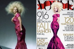 lady-gaga-vogue-before-and-after