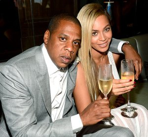 1379680528_jay-z-beyonce-article