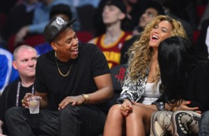jay-z-beyonce-most-powerful-couples-list-570x374