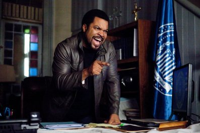 Ice-Cube-in-21-Jump-Street-2012-Movie-Image