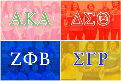 5-Reasons-Why-We-Still-Need-Black-Sororities-Today