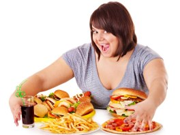 tips-to-avoid-overeating-cyclicx-com