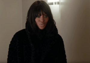 Naomi-Campbell-on-Empire-Season-2-Fall-Finale-750x522-1449097595