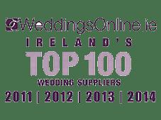 Juice Wedding Band Northern Ireland Pic Of A Gaa Ball