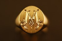 G.M. Bentley Designs, Fine Hand Engraving  Project ...