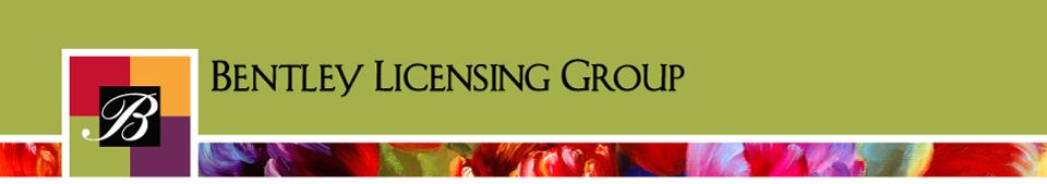 Bentley Licensing Group