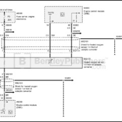 E36 Rear Speaker Wiring Diagram 2 Phase Electrical Bmw Repair Manual - 5 Series (e39):1997-2003 Bentley Publishers Manuals And ...