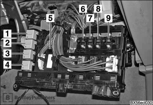 Related Pictures Famous Bmw 328i Fuse Box Diagram