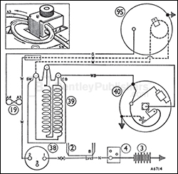 Racing Steering Rack Racing Seat Rack Wiring Diagram ~ Odicis