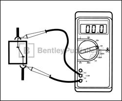 7mgte wiring harness diagram 1995 honda civic radio 92 toyota celica engine gmc sonoma ~ odicis