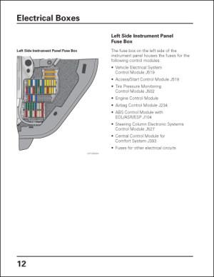 Excerpt  Volkswagen Technical Service Training