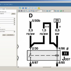 Wiring Diagram For A Sony Xplod Stereo 1998 Subaru Forester 2001 Honda Civic Related Posts | Reference