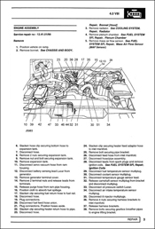 Small Gasoline Engines With Clutch Small Engine Electric