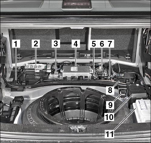 automotive wiring diagrams manual external heart diagram mercedes-benz c-class (w202) repair information: 1994-2000 - bentley publishers manuals ...