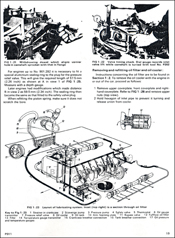 Porsche Repair Manual: Porsche Owners Workshop Manual: 911