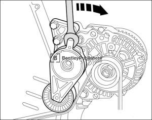 Gallery  VW  Volkswagen Repair Manual: Jetta: 20052010  Bentley Publishers  Repair Manuals