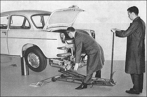 1967 Vw 1500 Wiring Diagram Cantonquescom
