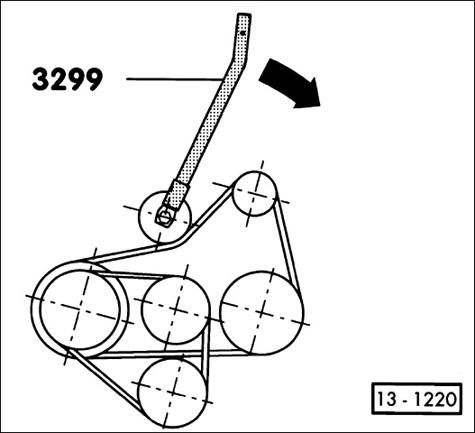 2001 Volkswagen Cabrio Repair Manual. Volkswagen. Auto