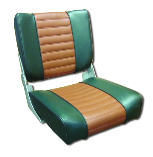 Bentley S Manufacturing Marine Seating Boat Seats