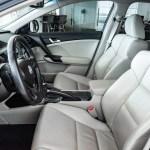 2012 Acura Tsx W Tech Stock P007044 For Sale Near Vienna Va Va Acura Dealer