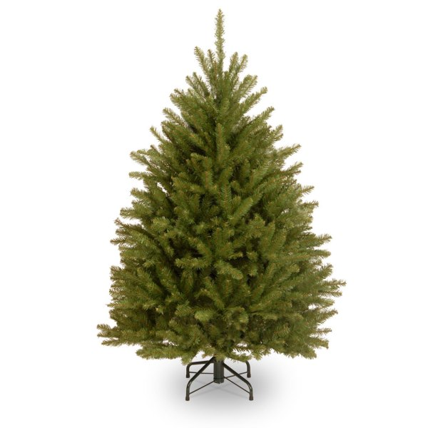 Cheap Christmas Trees Bents Garden & Home