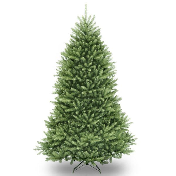 Fir Artificial Christmas Trees
