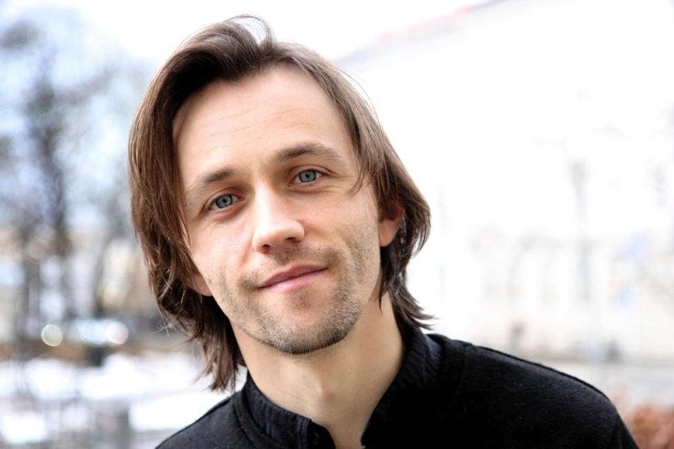 sondrelerche_icnlye1