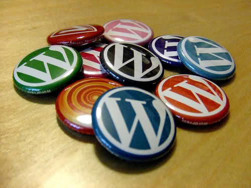 The Most Useful Wordpress Tutorials for Building Your Own Blog