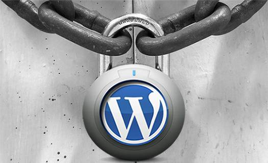 Upgraded wordpress and php